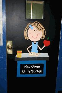 Mrs. Owen